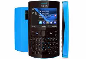 nokia asha 205 mobiles phone arena