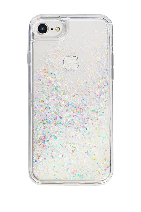 iphone with glitter inside 267 best images about glitter on glitter pumps