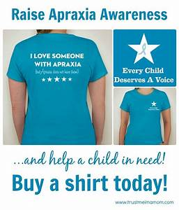 25+ best ideas about Apraxia on Pinterest | Speech therapy ...