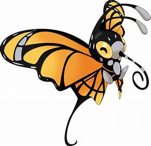 Shiny Beautifly Pokédex: stats, moves, evolution ...