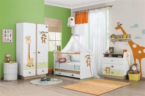 deco chambre bebe jungle deco chambre bebe jungle 181009 gt gt emihem com la