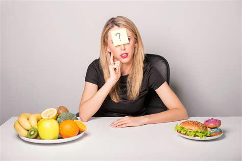 dove si trovano i carboidrati negli alimenti 10 alimenti non contengono carboidrati