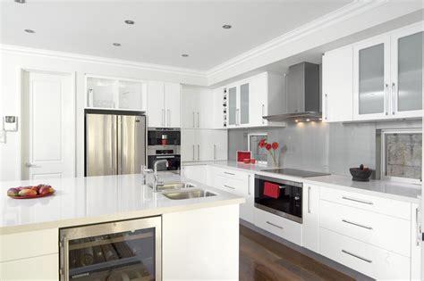 modern white gloss kitchen cabinets gloss kitchen cabinet vs matt kitchen cabinet 9262