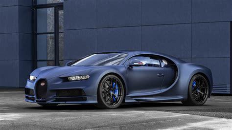 2019 bugatti chiron design, technology, and characterization, mastering the structure make it a unique symbol of. Bugatti Chiron Sport 110 ans Bugatti 2019 5K Wallpaper | HD Car Wallpapers | ID #12013
