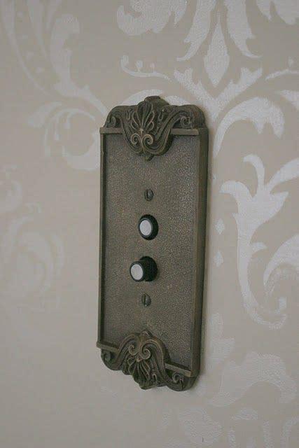 cool light switches cool light switch d 233 c o r f o r t h e h o m e