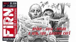 Gazette Café Montpellier : firn frontignan ap ro quiz polar 2 juin 18h au gazette ~ Farleysfitness.com Idées de Décoration