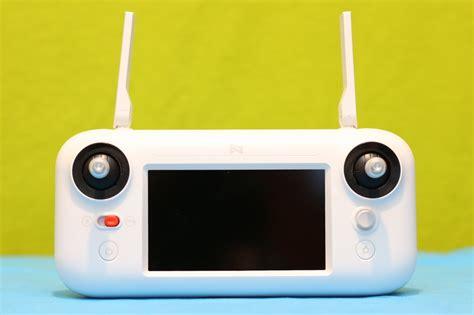 xiaomi fimi  review   worth   quadcopter