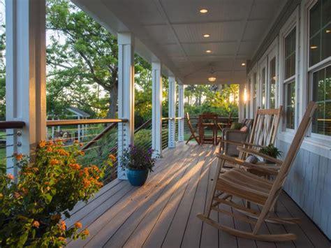 diy porch tips ideas diy