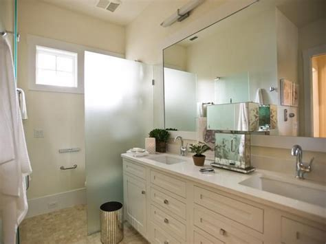 72 best images about hgtv smart home 2013 glenn layton homes on gardens front