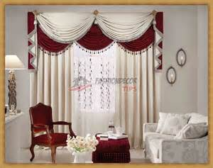 Bathroom Cabinets Painting Ideas Stylish Curtain Designs For Living Room 2017 Fashion Decor Tips