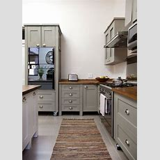 25+ Best Ideas About Freestanding Kitchen On Pinterest