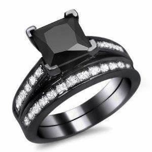 1857 best images about rockabilly vintage outdoor With biker wedding ring sets