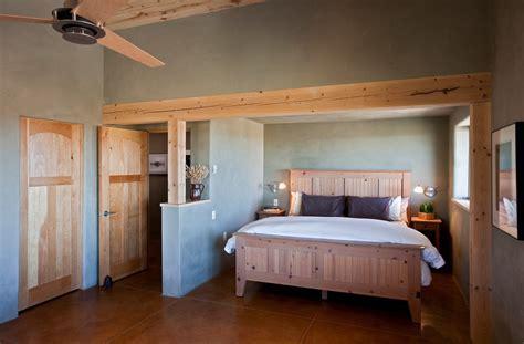 18  Basement Bedroom Designs, Ideas   Design Trends