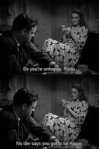 Act of Violence, 1948: | Movie