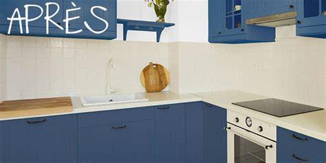 peindre des elements de cuisine rénov cuisine peinture meubles de cuisine et multi surfaces carrelage murs radiateur syntilor