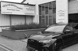 Smart Repair Lack : smart repair lack und dellen station in ginsheim ~ Kayakingforconservation.com Haus und Dekorationen