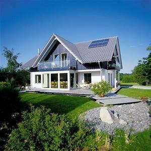 Schöner Wohnen Haus : fotostrecke haus 481 1 schw rerhaus oberstetten sch ner wohnen ~ Markanthonyermac.com Haus und Dekorationen