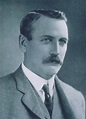 Remembering John F. Stevens, Chief Engineer of the Panama ...