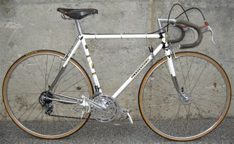 Peugeot Bikes For Sale by Bike Peugeot Antiga Pedal Br Forum