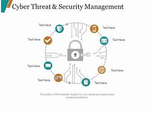 71927349 Style Technology 2 Security 8 Piece Powerpoint