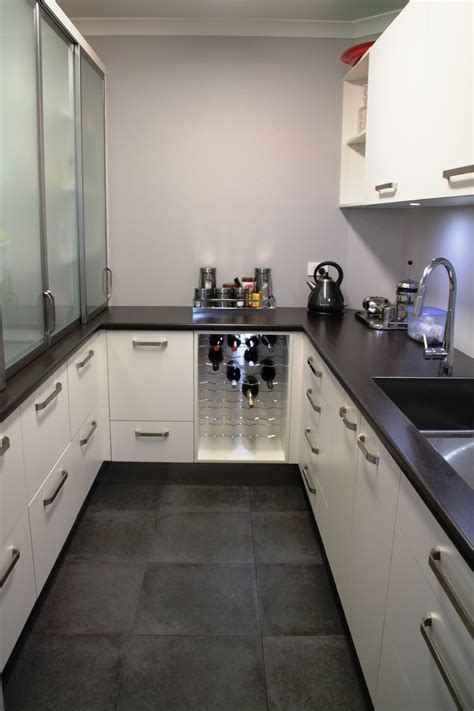 scullery   place     kitchen