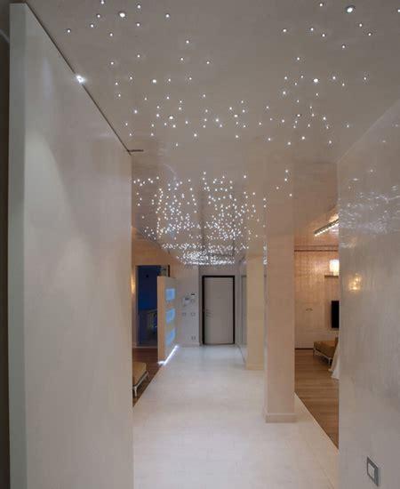 Illuminazione Casa A Led Faretto Gu10 Trasforma La Tua Casa Con Illuminazione A