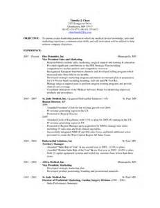 nursing skills resume sle medical assistant resume exles no experience resume creator reviews awesome free resume