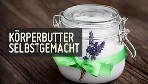 Kakaobutter Selber Machen : selbstgemacht reichhaltige k rperbutter ~ Frokenaadalensverden.com Haus und Dekorationen