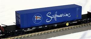 40 Fuß Container In Meter : psk 40 fu container nummer msku 880683 1 4581 safmarine zeuke tt ~ Whattoseeinmadrid.com Haus und Dekorationen
