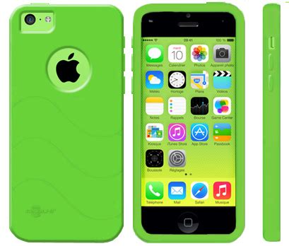 iphone 5c silicone cellsafe silicone for iphone 5c white csip5c w b h cellsafe silicone for iphone 5c patented technology