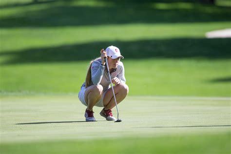 ncaa womens golf regional openings sf funcheap