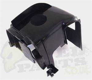 Cylinder   Engine Cover   Neo U0026 39 S
