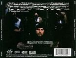 Muggs Presents the Soul Assassins, Chapter II - Soul ...