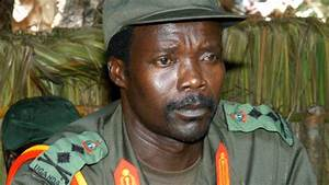 Joseph Kony and His Lord's Resistance Army: Shocking Facts
