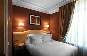 Image De Chambre : la chambre classique princesse flore h tel ~ Farleysfitness.com Idées de Décoration