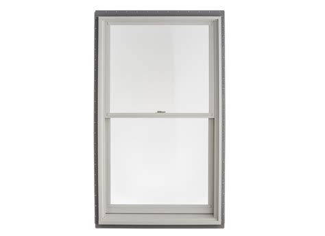 100 andersen 400 series patio door screen gliding