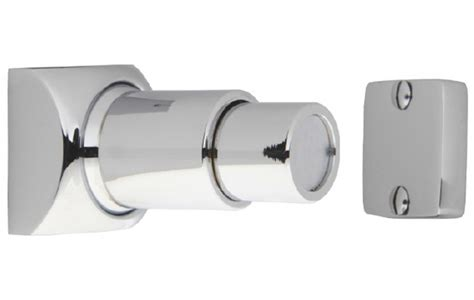 Magnetic Door Holder Wall Fixing, Door Stops & Holders