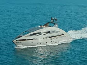 Boat In Etrade Commercial e trade commercial on a yacht