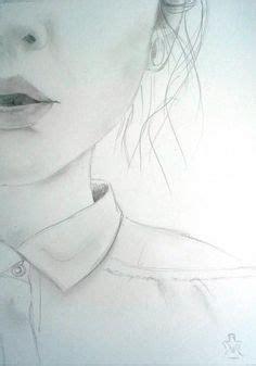 apprendre à cuisiner facilement comment dessiner un visage avec un crayon gris tutoriel
