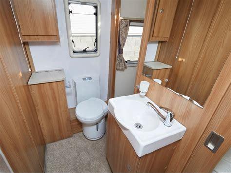 best new centre washroom caravans under 163 23k advice