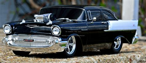1957 Chevy Bel Air Wallpaper by 1957 Chevy Classic Bel Air Cars Chevrolet
