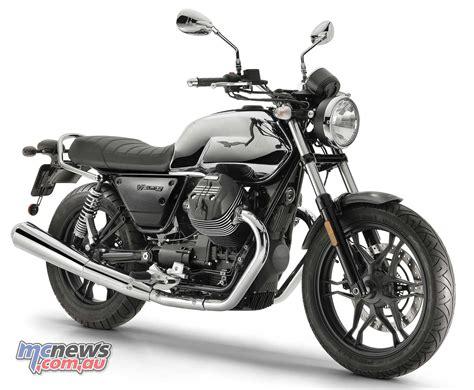 Moto Guzzi V7 Iii Wallpaper by New Moto Guzzi V7 Iii Limited Unveiled In Mcnews