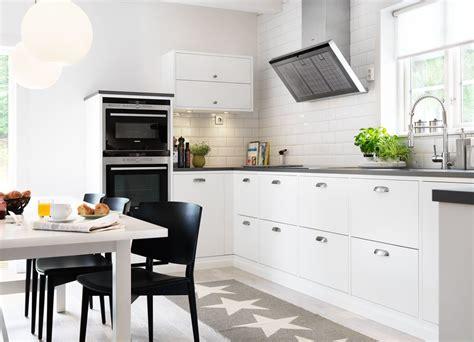 designer kitchen lighting 20 brilliant ideas for modern kitchen lighting certified 3251