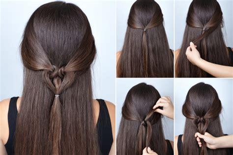 idee acconciature capelli tagli  capelli popolari
