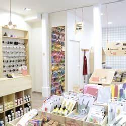 La Petite épicerie Paris : la petite epicerie 19 photos knitting supplies reviews paris france phone number yelp ~ Melissatoandfro.com Idées de Décoration