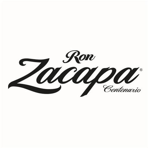 zacapa rum buy  rum white rum