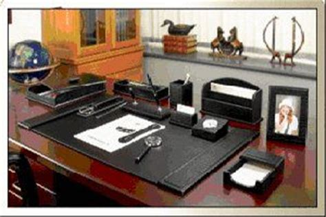 mens office desk accessories pics for gt office desk accessories for men