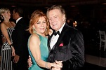 10 Longest Hollywood Marriages - Celebrity Marriages