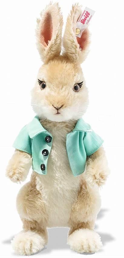 Steiff Teddy Bunny Bears Edition Limited Bear