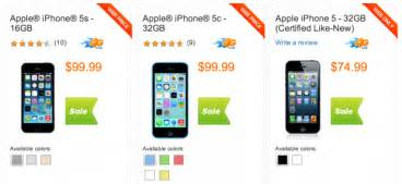 iphone 5s deals best iphone 5s black friday deal on at t black friday